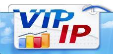 Надомная работа с VIPIP