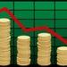 Рост биржевой, а не пирамидный