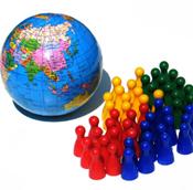 Надомная и Интернет работа глобально