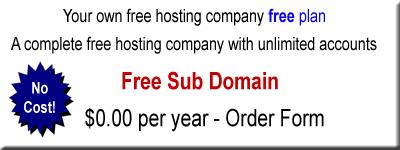 Ваша собственная хостинг-компания с неограниченным числом клиентов