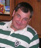 Виктор Кириченко, куратор партнерки